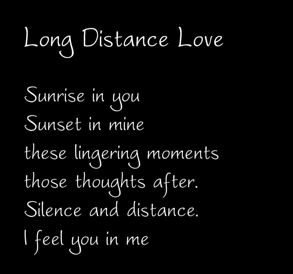 Love Quote For Her Long Distance Pinemi Fatikhatin On Inspirations  Pinterest  Long Distance