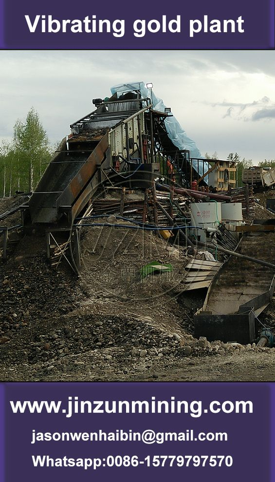 placer gold mining equipmentgold equipment gold mining