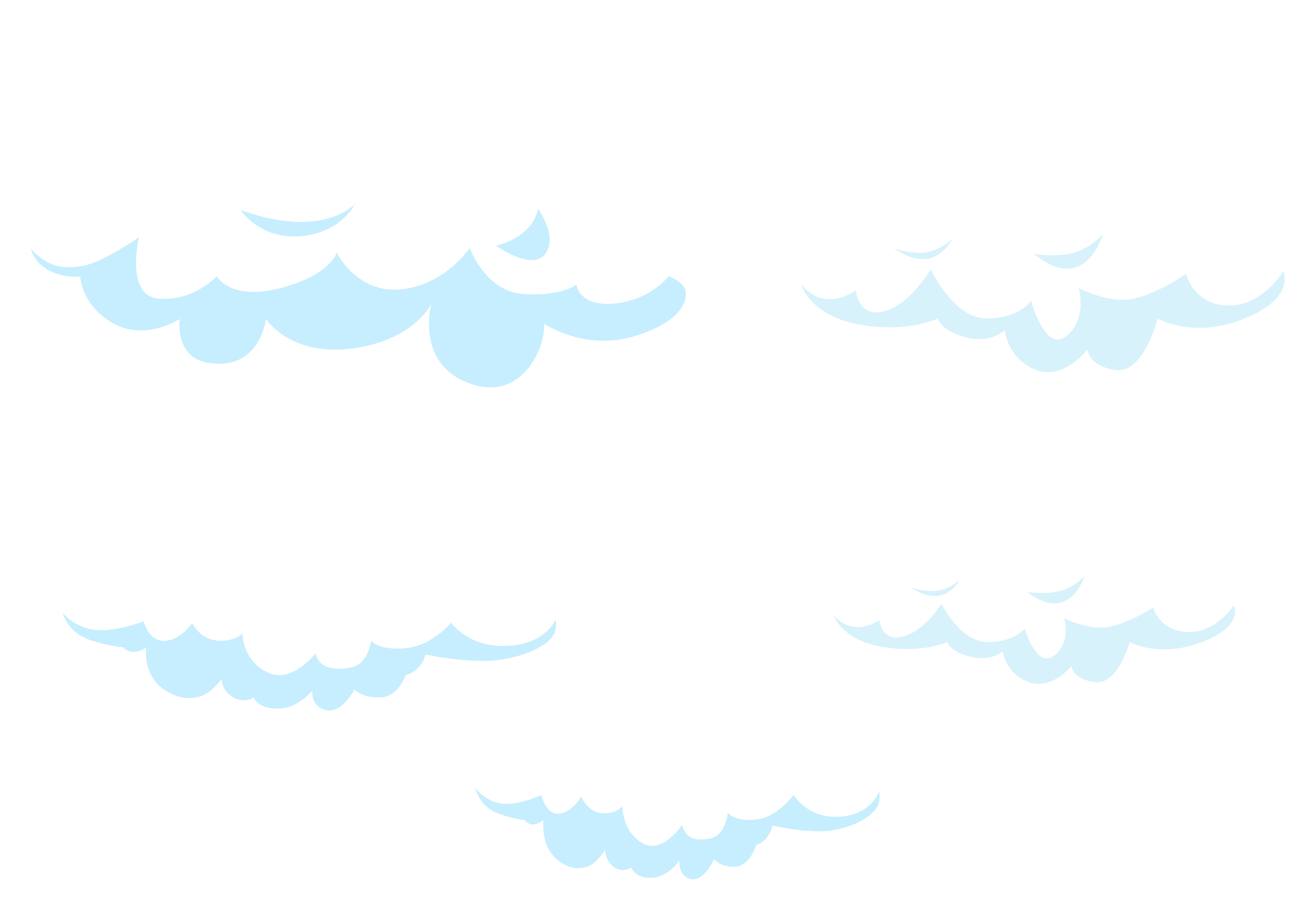 Cartoon Clouds Set Transparent Png Clip Art Image Gallery Yopriceville High Quality Images And Transparent Png Free Cartoon Clouds Free Clip Art Clip Art