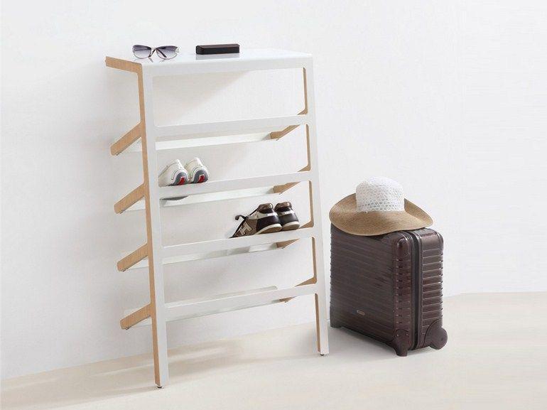 Schuhschränke Design mila präsentation stauraum und furniture
