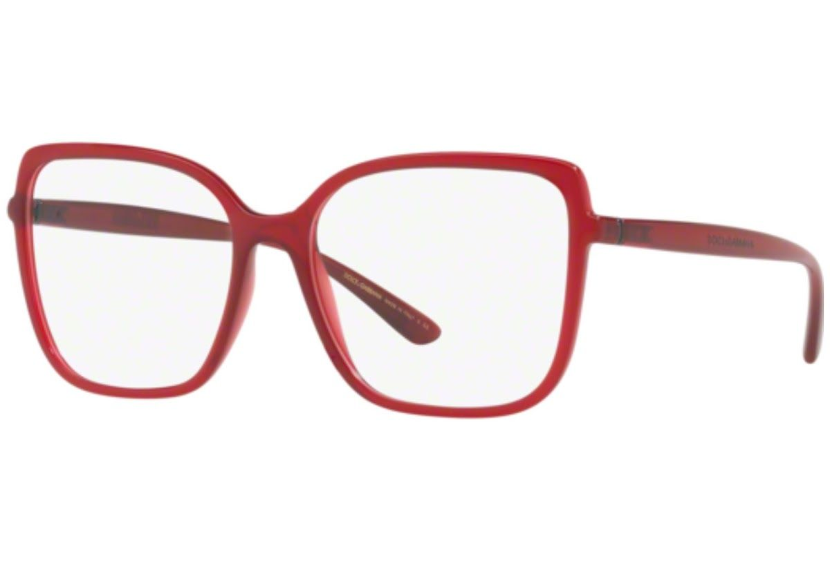 5c8fb2139e Buy Dolce e Gabbana DG5028 C55 3091 Frames | opti.fashion