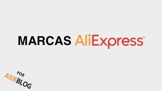 Como Achar Marcas Originais No Aliexpress Guia 2020 Bolsas