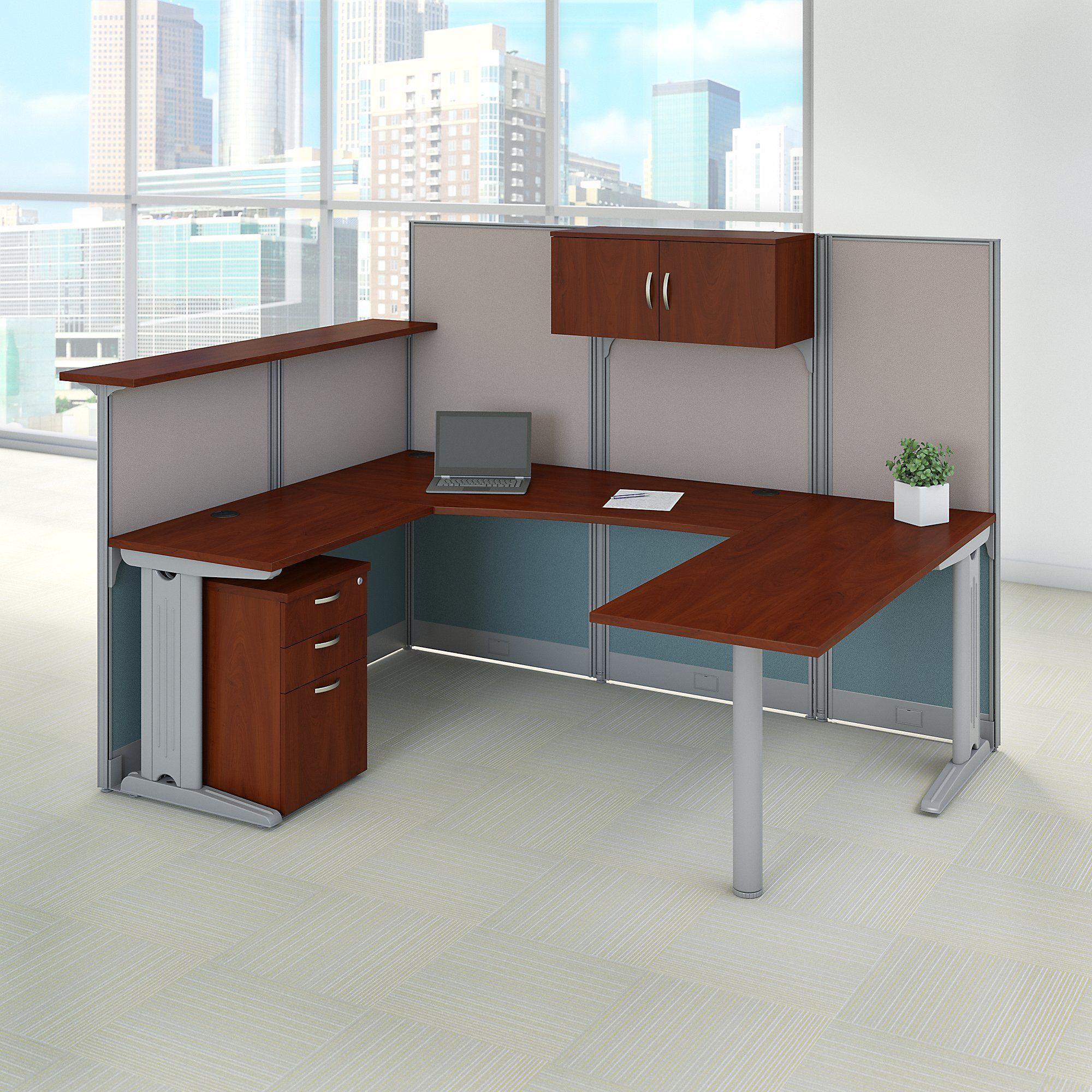 Pin On Reception Desks