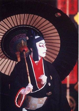 歌舞伎十八番 助六 すけろく 成田屋 市川團十郎 市川海老蔵 公式webサイト 海老蔵 成田屋 民族舞踊