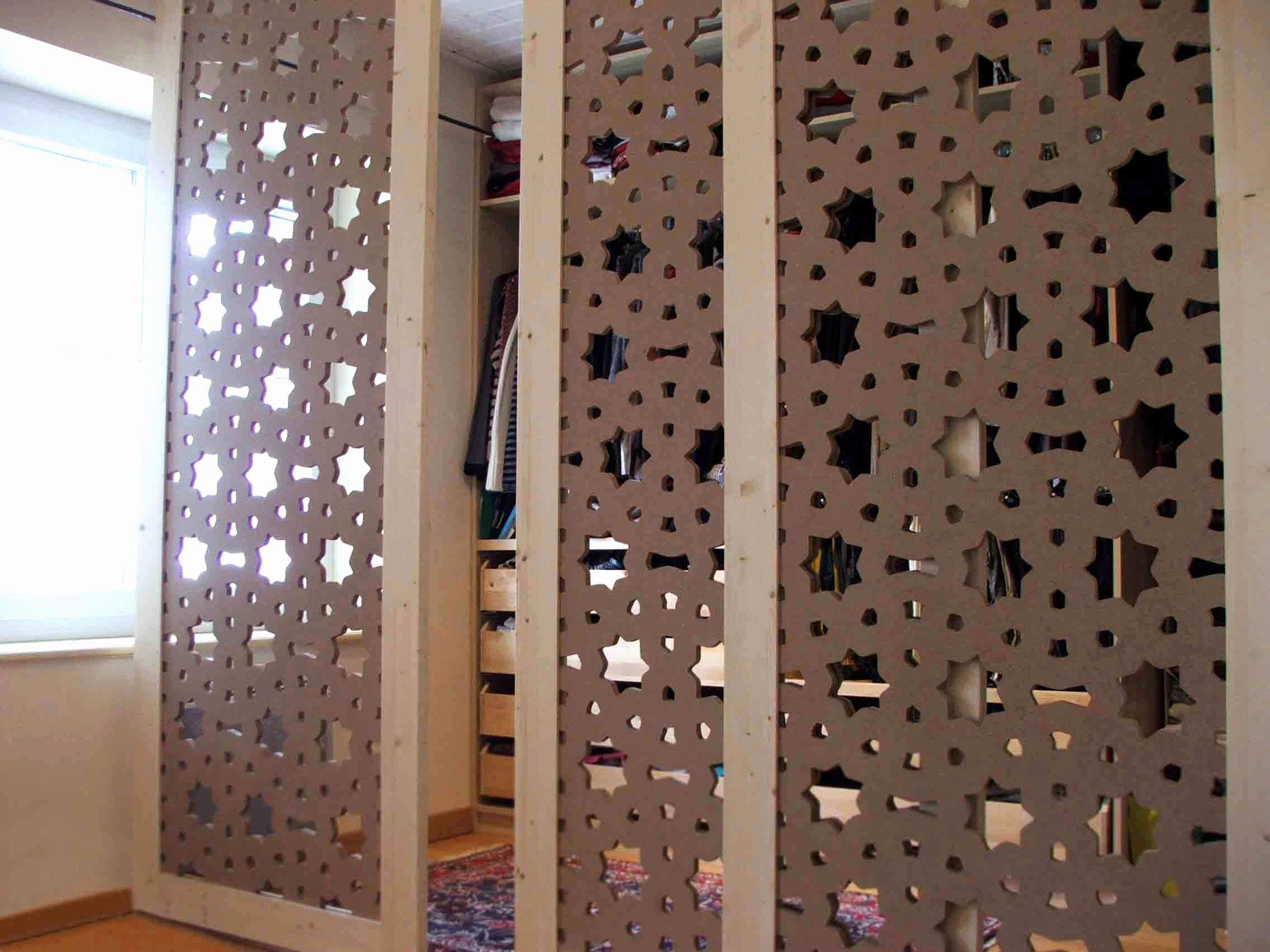 Claustra Intérieur En Bois claustra bois interieur castorama | claustra bois intérieur