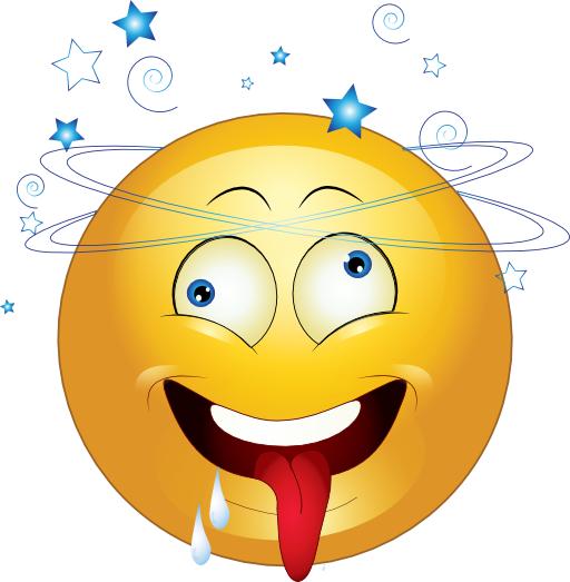 Unduh 6100 Gambar Emoticon Menangis Terbaru