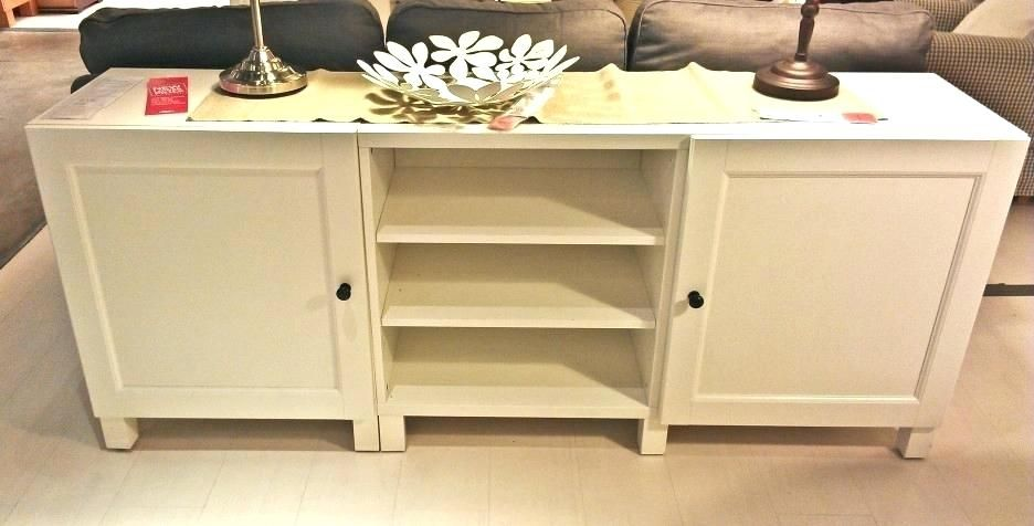 12 Deep Console Cabinet Clearance 48 Upgrade Console Table Buffet Cabinet Sideboard Sofa Table With 2 Storage Drawers Bottom Shelf Sideboard Buffet Storag In 2020 Rustic Console Tables Rustic Consoles Wood Console