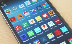 4 Apps That Changed