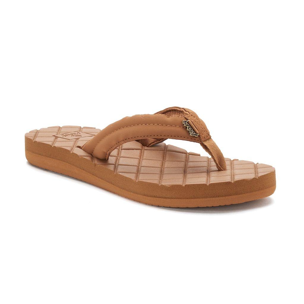 aed13d36d6930e REEF Dreams II Women s Sandals