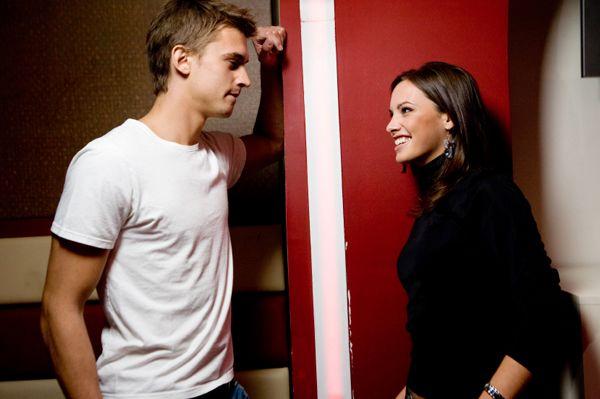 college dating advice for guyshookup app brazil