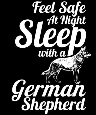 Pin By Katie Wood On German Shepherd Stuff