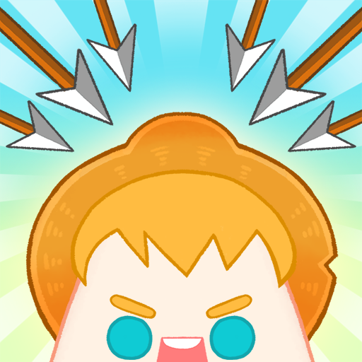 Dodge Arrow! v1.4.2 (Mod Apk Stars) Are you ready? Dodge all the arrows that are flying from all directions!! Choose a photo from your album and create your own unique character! Hit a new record with your customized character and share with your friends!! Collect the stars and complete the quests to open new characters and theme! [Contact Info] 90 Centum jungang-ro Haeundae-gu Busan Republic of Korea help@goodcirclegames.com DOWNLOAD: Dodge Arrow! v1.4.2 (Mod Apk Stars) DROPLOAD Dodge Arrow! v1.4.2 (Mod Apk Stars) ZIPPYSHARE Dodge Arrow! v1.4.2 (Mod Apk Stars) DRIVE LINK Dodge Arrow! v1.4.2 (Mod Apk Stars) RACATY LINK apk mod حقوق النشر