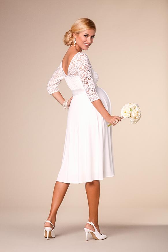 Pin von Anziehungskraft Hochzeitsmode auf Brautkleider für ...