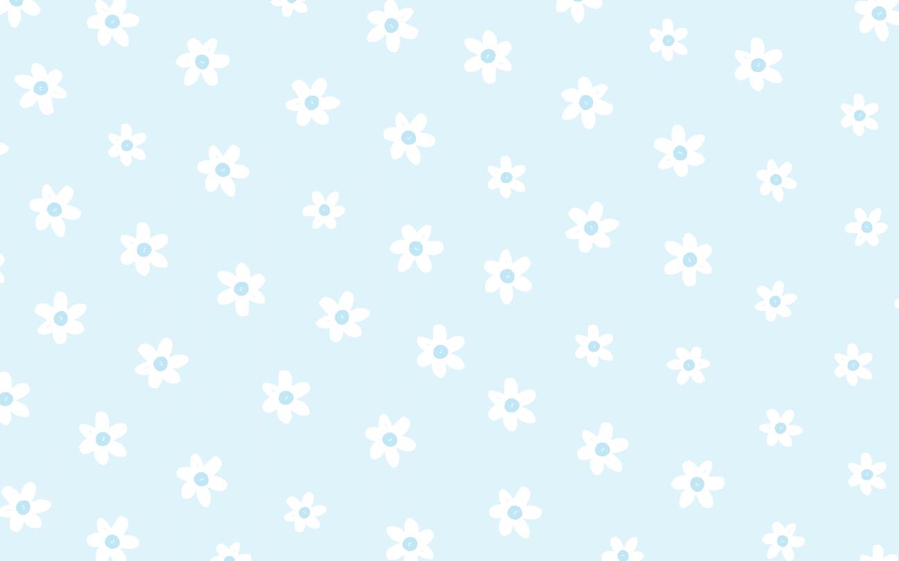 Pin on macbook pro wallpaper desktop wallpapers