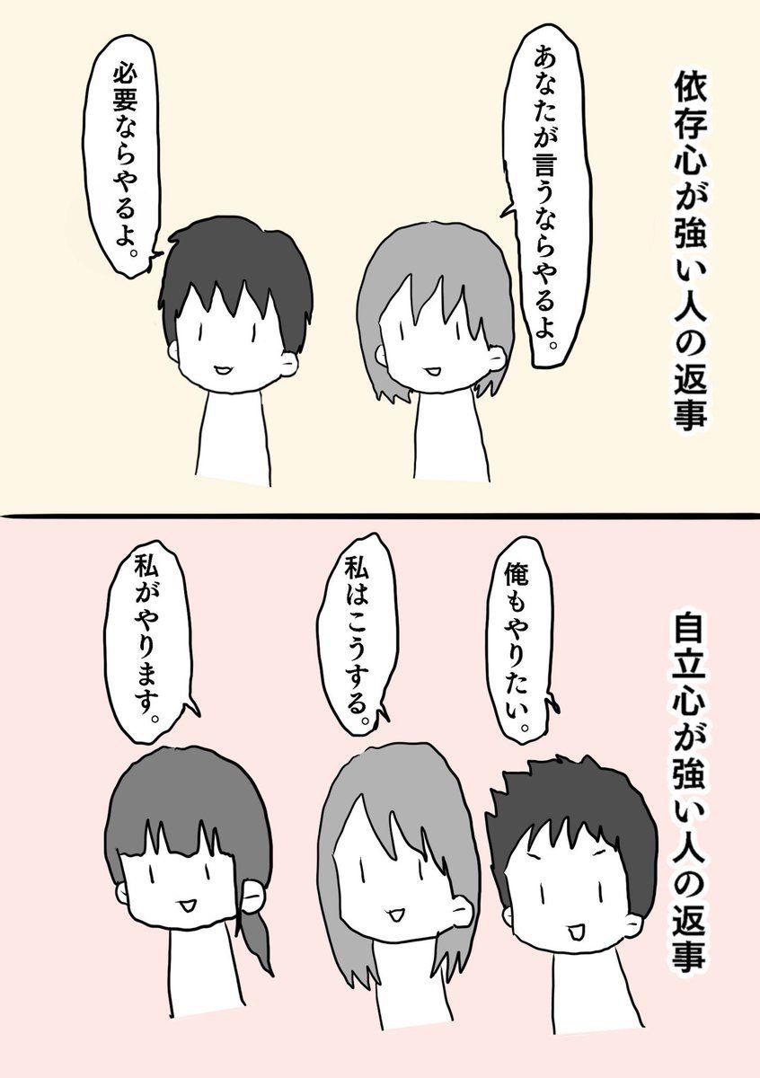 マルクス 彼女が性被害に遭うなんて 予約中 B Ksou さんの漫画 44作目 ツイコミ 仮 Sns 漫画 漫画 面白い漫画
