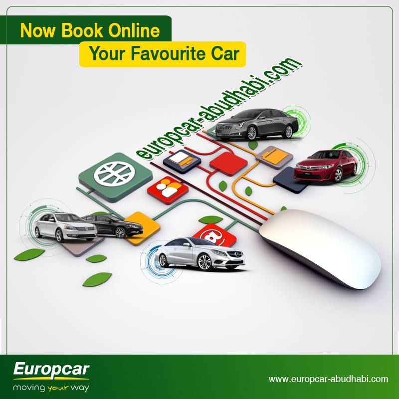 Now Book Online Your Favorite Car And Save Big To Book Your Car