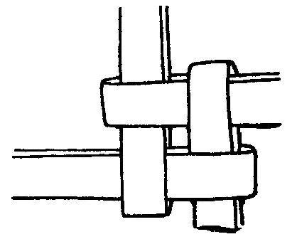 anleitung fr belstern weihnachten fr belstern sterne basteln und sterne. Black Bedroom Furniture Sets. Home Design Ideas