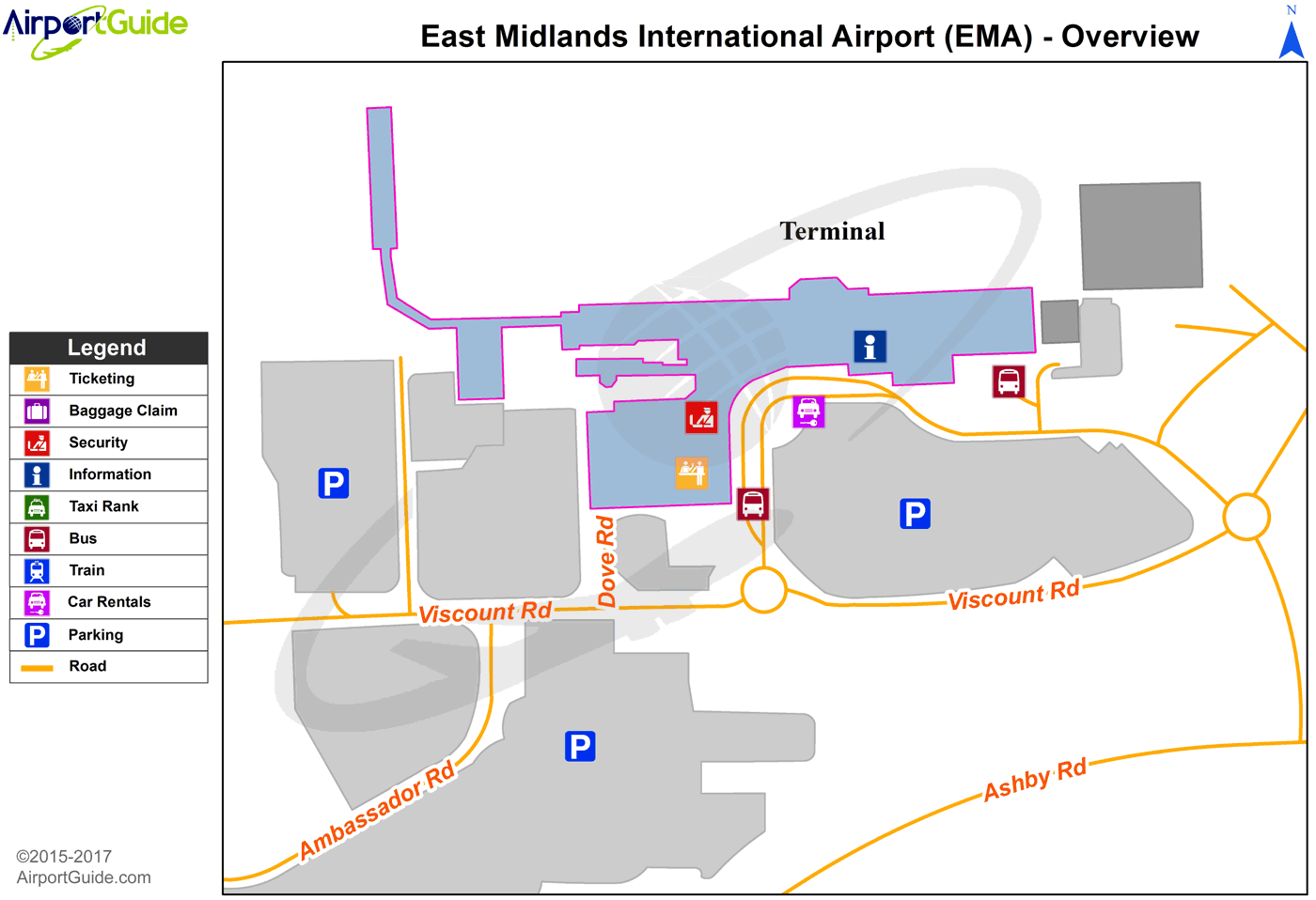 sacramento  sacramento international (smf) airport terminal map  overview airport terminal maps  airportguidecom  pinterest  internationalairport. sacramento  sacramento international (smf) airport terminal map