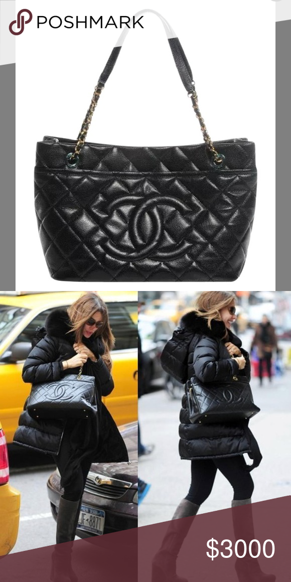 ISO ️CHANEL TIMELESS HOBO I AM LOOKING FOR THIS CHANNEL