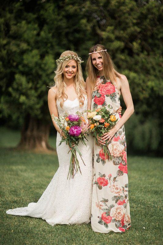 Breslin Wedding Photo By Carly Arnwine Photography
