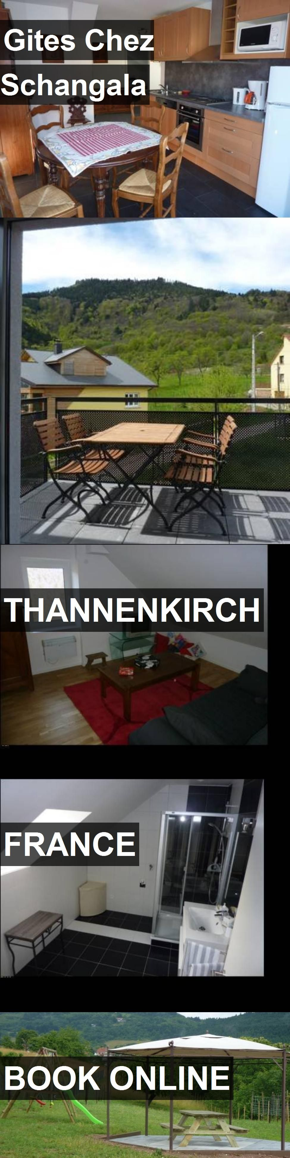 Auberge Meuniere Thannenkirch avec huur een appartement in thannenkirch, haut-rhin met 2 slaapkamers