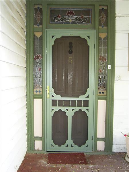 Custom Colonial Doors Perth WA | Custom Timber Door Look | Custom . & Custom Colonial Doors Perth WA | Custom Timber Door Look | Custom ...