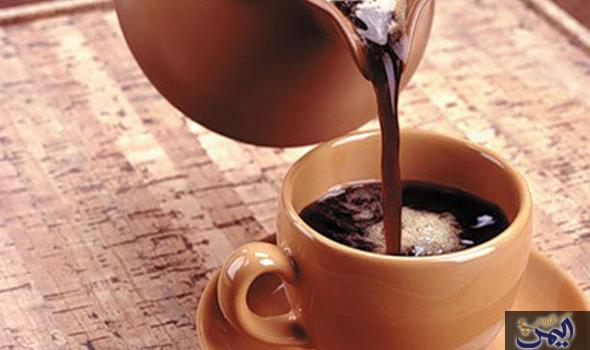 القهوة والشاي يخفضان خطر الموت بنسبة 15 بالمئة Coffee Cups Coffee Drinks Coffee
