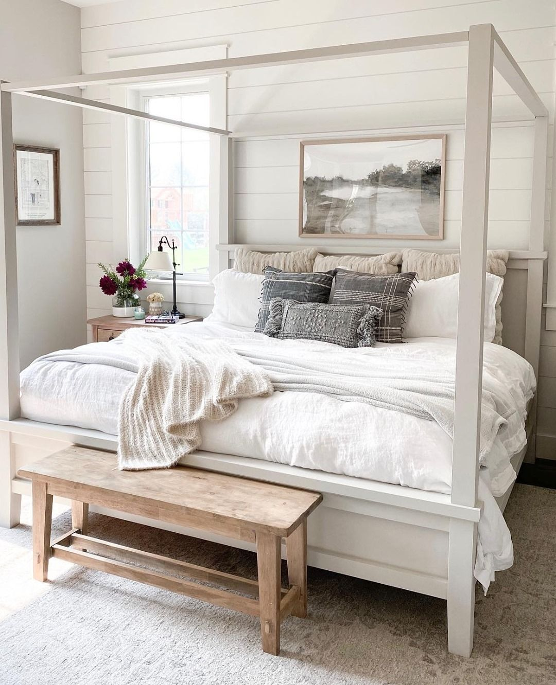 Pin On Home Interior Download french country bedroom