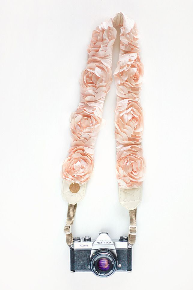 "Bloom Theory Straps  we have some gorgeous new options for ""your neck in bloom"" !"