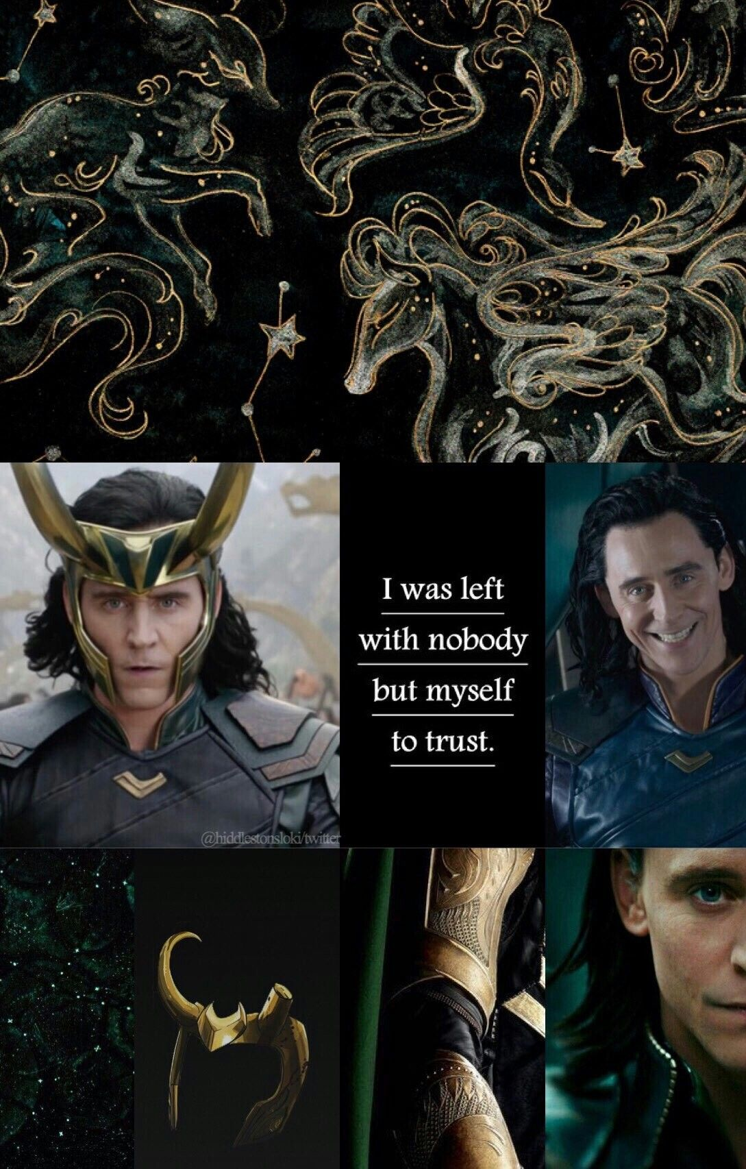 Follow Me For More Tomhiddleston Loki Marvel Loki Wallpaper Loki Aesthetic Marvel Superhero Posters