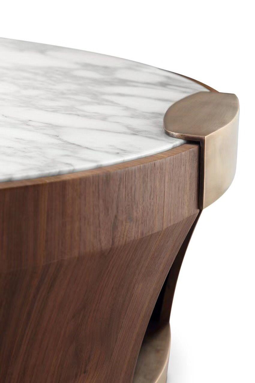 41+ White concrete coffee table diy ideas in 2021