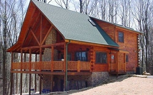 Home Collection Gallery The Jubach Company Cabins And Cottages Cabin Luxury Log Cabins