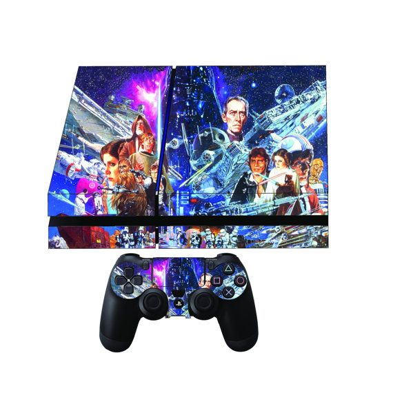 game of thrones ps4 italiano