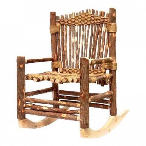 Peachy Stowecraftgallery We Love Vermont Cedar Chairs Company Made Interior Design Ideas Gentotryabchikinfo
