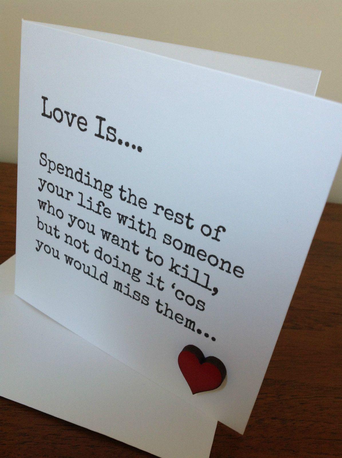 Image Result For Diy Birthday Cards Boyfriend Girlfriend Gifts