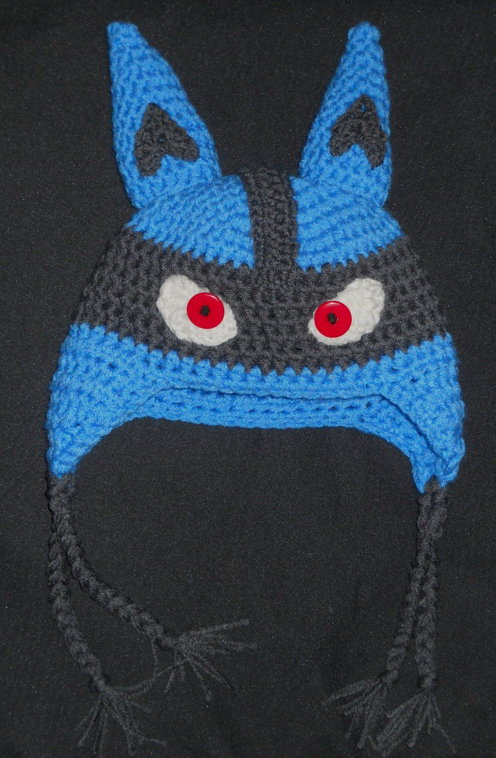 lucario_hat_commission_by_distraction_number_4-d5vodh9.jpg 1,024 ...