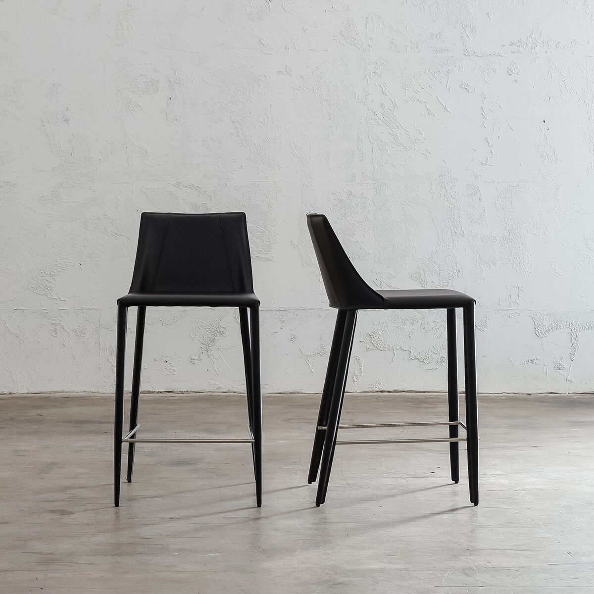 farmhouse dining chairs australia