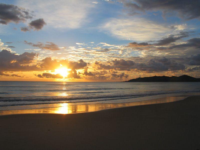 صور شروق الشمس احلي صور وخلفيات للشروق ميكساتك Celestial Sunset Celestial Bodies