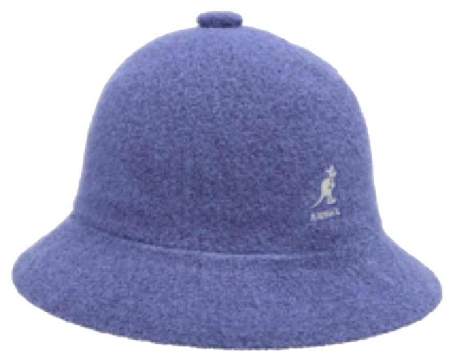 Kangol Hats. Free shipping and guaranteed authenticity on Kangol Hats at  Tradesy. Brand new Kangol Bermuda hat size large. 037635aca9de