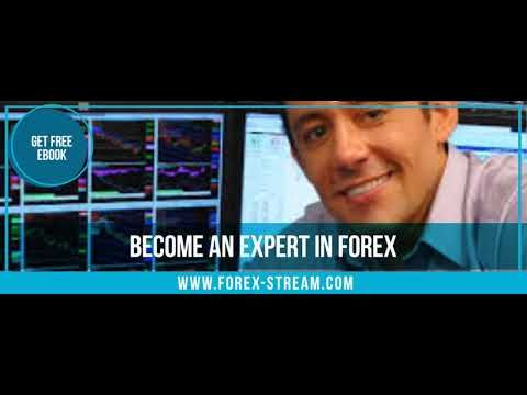 Https t.me forex trade