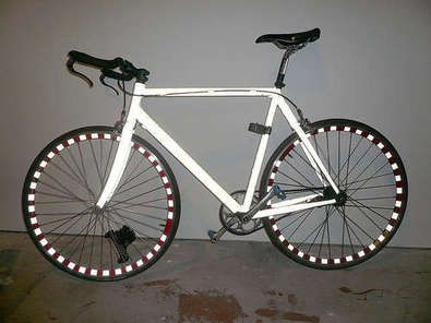 4 X COLOR-CHANGING LIGHTS 4 CARS  MOUNTAIN BIKES PIMP UR RIDE TRICK UR TRUCK W@W