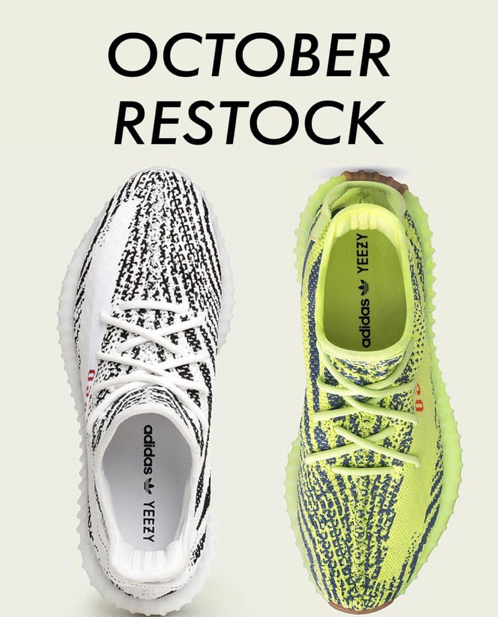 huge discount b1df3 a04a4 adidas YEEZY BOOST 350 V2