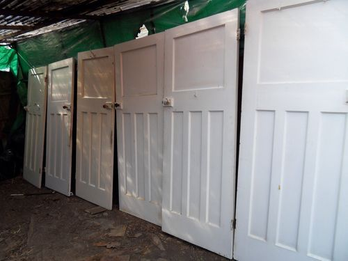 1930u0027s Interior Doors