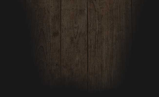 wood-2 | seamless backgrounds | Pinterest | Backgrounds, UX/UI ...