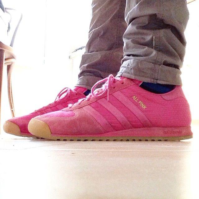 adidas all pink,wrfallprotection