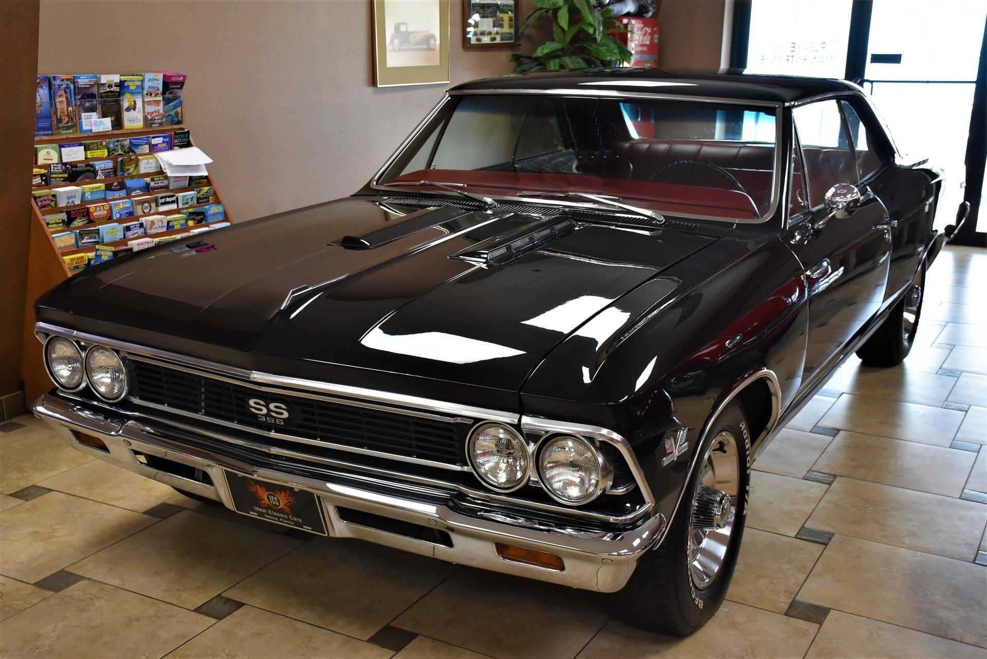 1966 chevelle super sport in 2020 with images