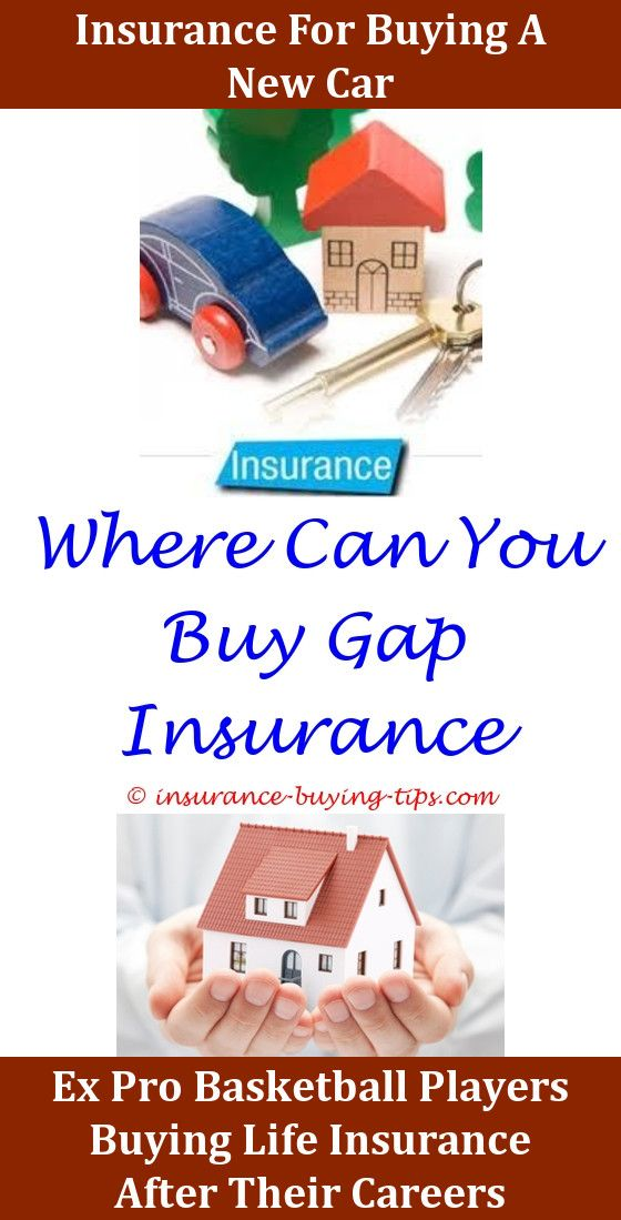 Car Insurance For A Week Car insurance and Quick quotes