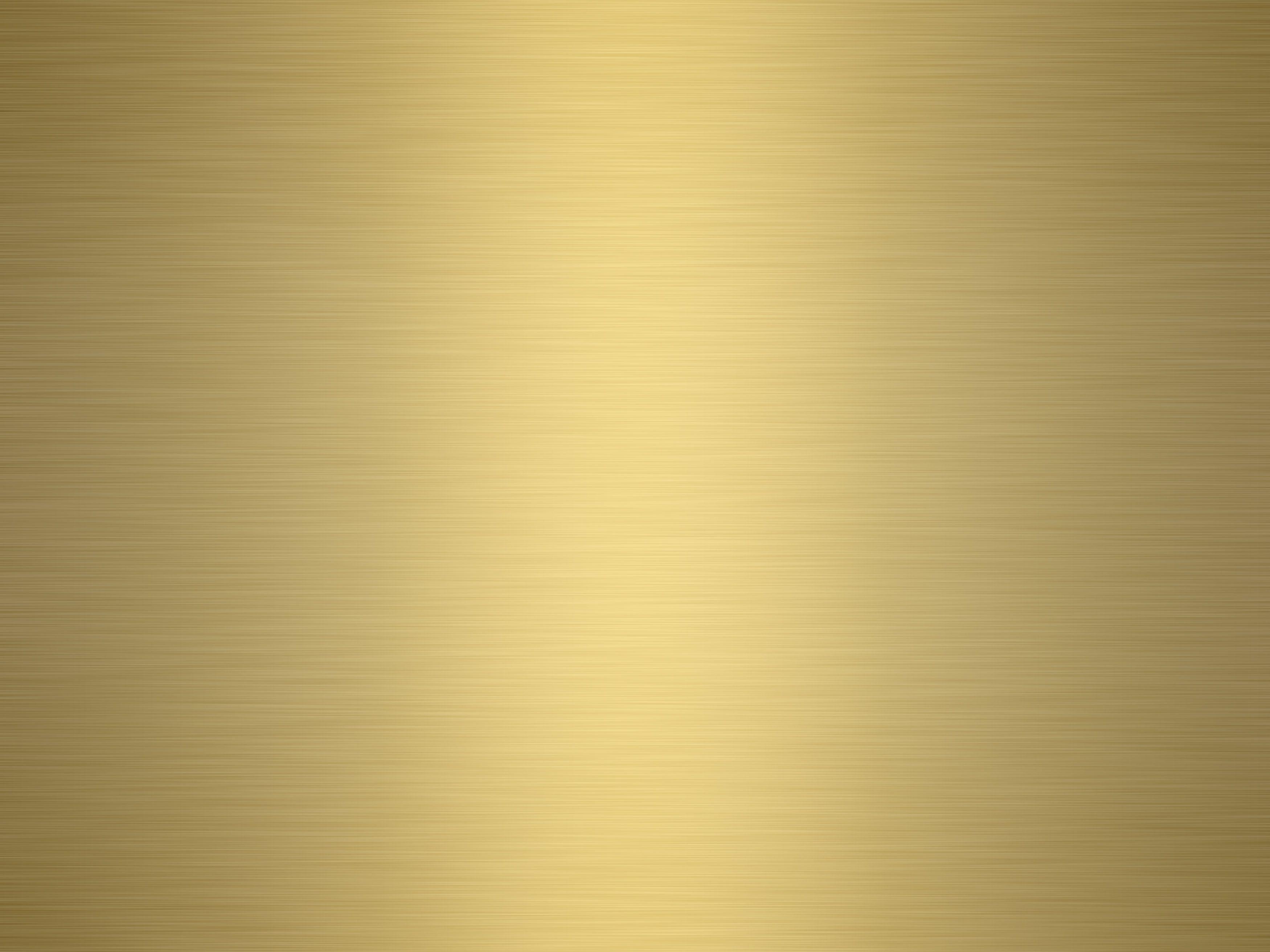 Metal Texture Metal Background Gold Wallpaper