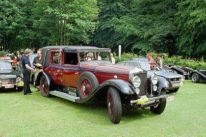 Minerva Belgisch Bedrijf Wikipedia Automerk Oldtimers Auto S En Motoren