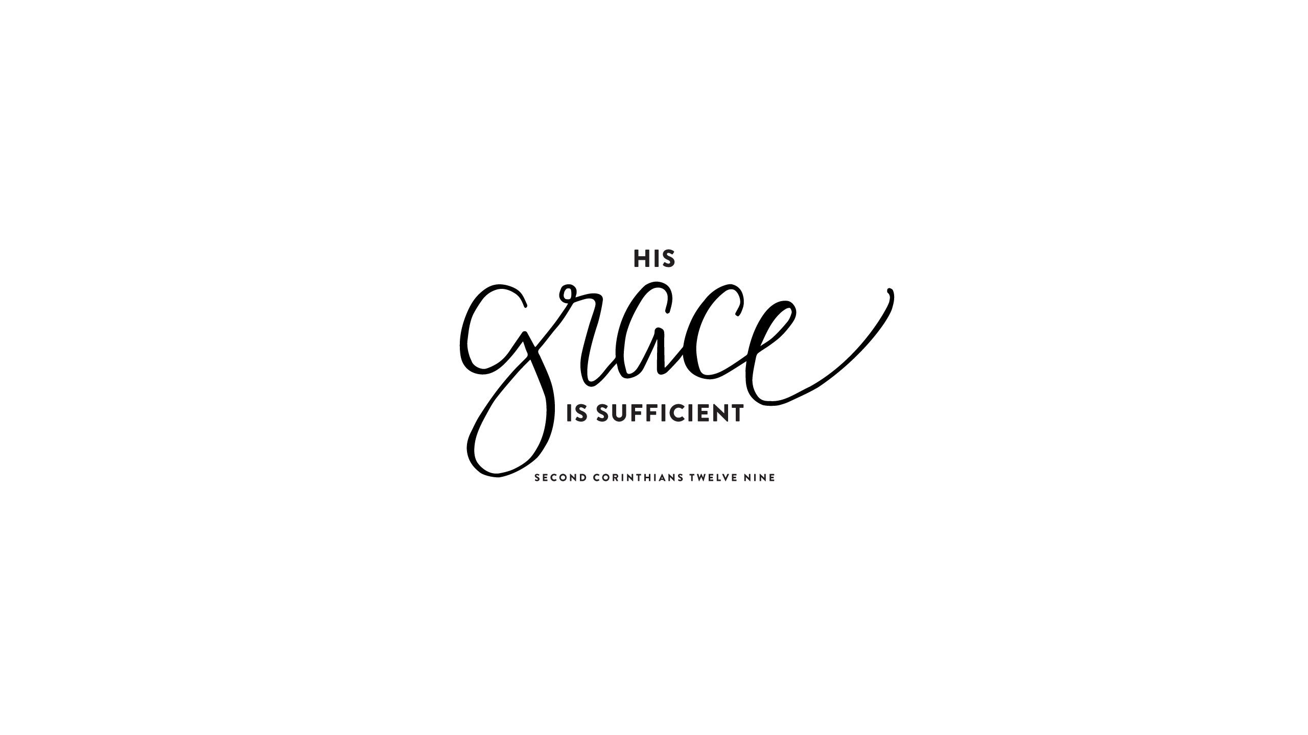 This list contains my top ten suggestions to choose from that will look beautiful in any garden. Bible Verse Desktop Wallpaper (45+ images) | Bible verse ...